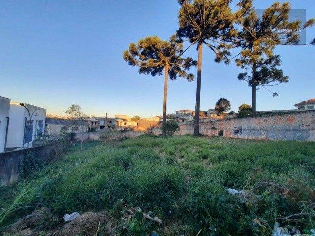 B-TE0336 Atenção construtores! Terreno c/ 992 m² por R$ 1.200.000 -Campo Comprido