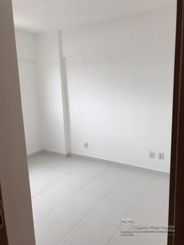 Apartamento à venda com 3 dormitórios em Saudade i, Castanhal cod:7038 - Foto 4