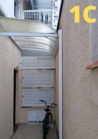 Casa em Marapé, Santos/SP de 73m² 2 quartos à venda por R$ 300.000,00 - Foto 8