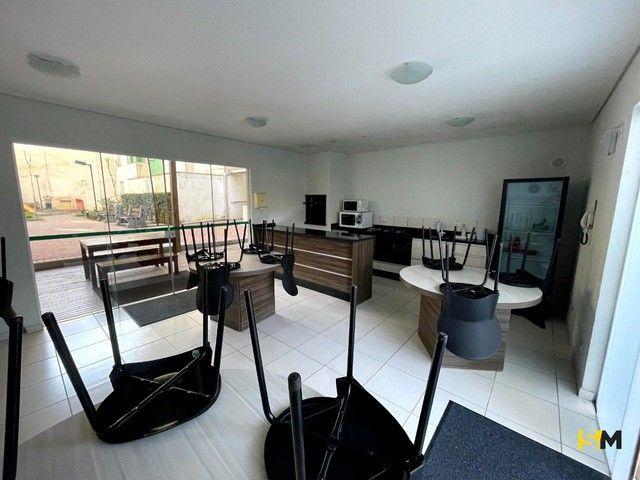 Apartamento à venda com 2 dormitórios em Costa e silva, Joinville cod:SM645 - Foto 11