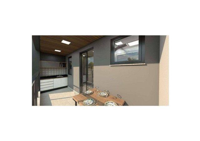 Apartamento com 2 dormitórios à venda, 74 m² por R$ 325.000,00 - Bairu - Juiz de Fora/MG - Foto 5