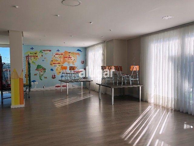 Apartamento Jardim Do Shopping Caxias do Sul - Foto 11