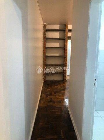 Apartamento à venda com 1 dormitórios em Auxiliadora, Porto alegre cod:345767 - Foto 7