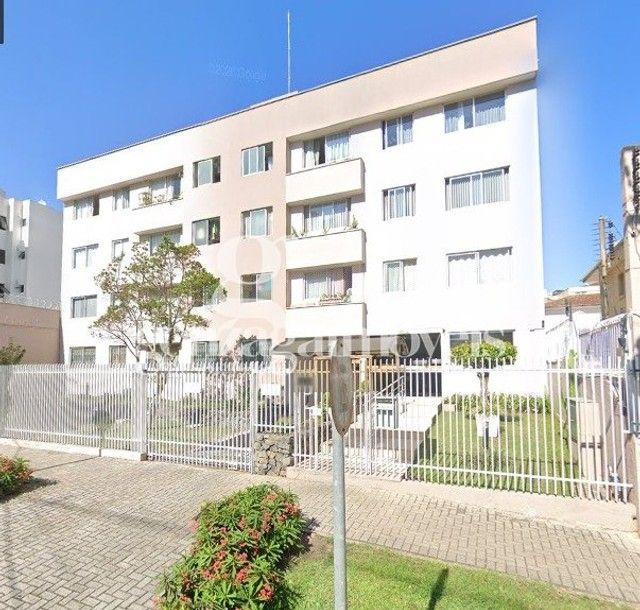 Apartamento para alugar com 2 dormitórios em Bigorrilho, Curitiba cod:64692001