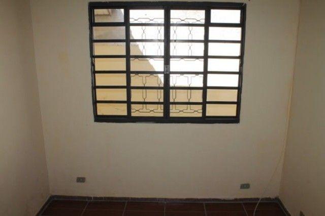 Casa para alugar com 2 dormitórios em Cajuru, Curitiba cod:60026001 - Foto 10