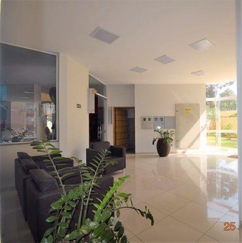 Apartamento para alugar com 3 dormitórios em Vila bosque, Maringa cod:63945 - Foto 5