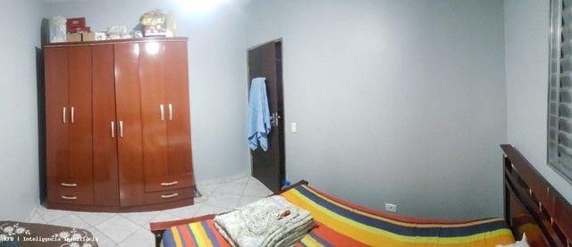 Casa para Venda em Osasco, Presidente Altino, 3 dormitórios, 2 banheiros, 1 vaga - Foto 4