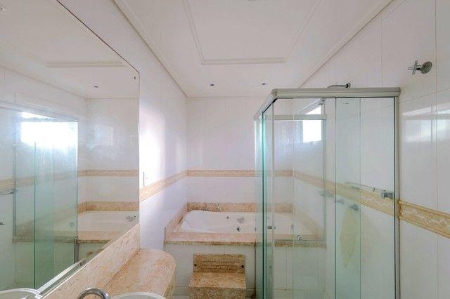 Casa à venda com 3 dormitórios em Tristeza, Porto alegre cod:VZ6349 - Foto 18