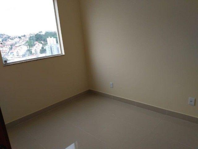 Cod.:2394 Apartamento, 2 quartos, 50m², 1 vaga livre descoberta, no Candelária Venda N - Foto 5
