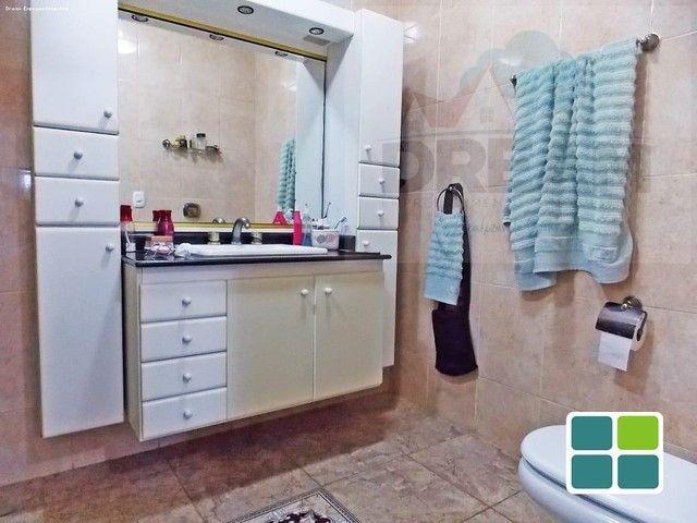 Casa para Venda em Rio das Ostras, Bosque da Praia, 4 dormitórios, 3 suítes, 4 banheiros,  - Foto 10