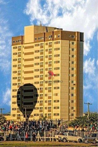 Torres - Apartamento Padrão - Igra Sul - Foto 11