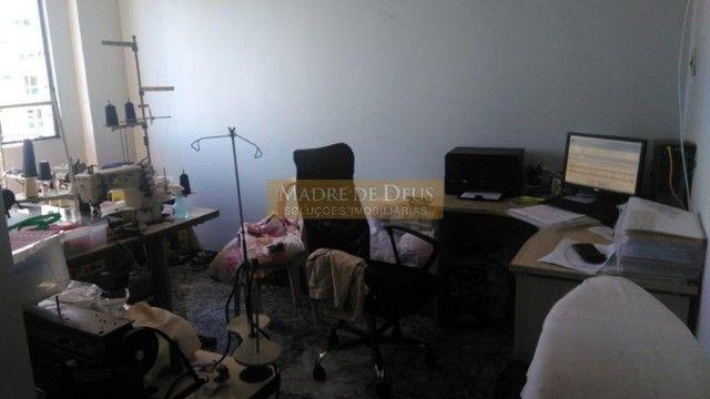 Apartamento aldeota 4 quartos (venda) - Foto 5