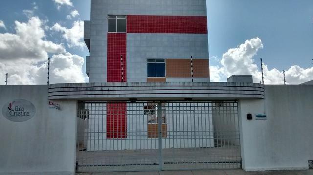 Apartamento com 3 quartos em Arapiraca