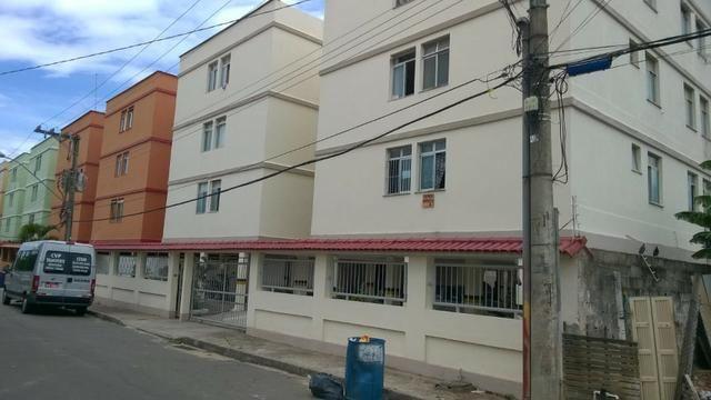 Oportunidade Apartamento 2 Q Com 1 vaga Pria do Morro Guarapari