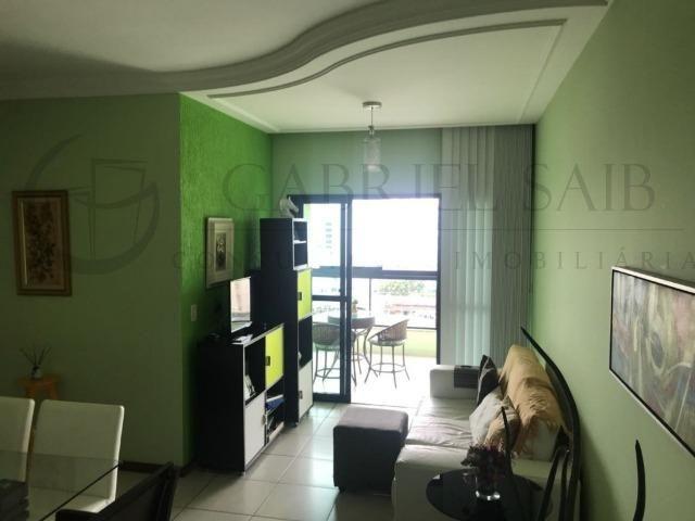 Excelente 03 quartos em Jardim Camburi!