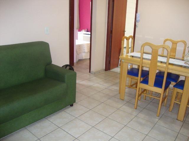 Apartamento, 2 quartos bem localizado próximo a Universidade Federal
