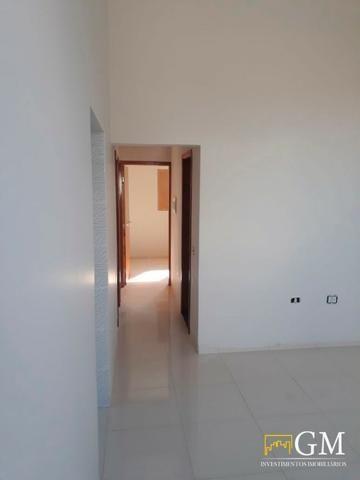 Casa no bairro Residencial Novo Horizonte - Foto 6