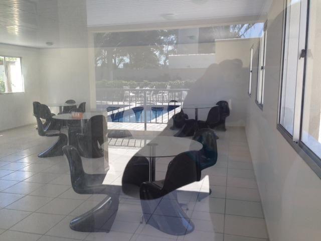 Honório Lindo 2Quartos Condomínio Barato 1vg 100% financiado - Foto 3