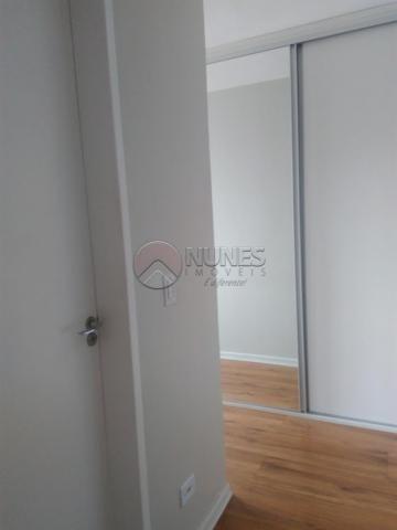Apartamento à venda com 2 dormitórios em Parque frondoso, Cotia cod:973451 - Foto 17