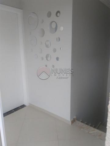 Apartamento à venda com 2 dormitórios em Parque frondoso, Cotia cod:973451 - Foto 12