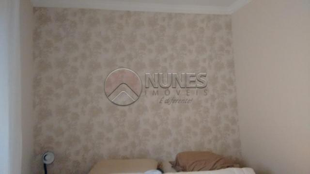 Apartamento à venda com 2 dormitórios em Jardim das margaridas, Jandira cod:669551 - Foto 8