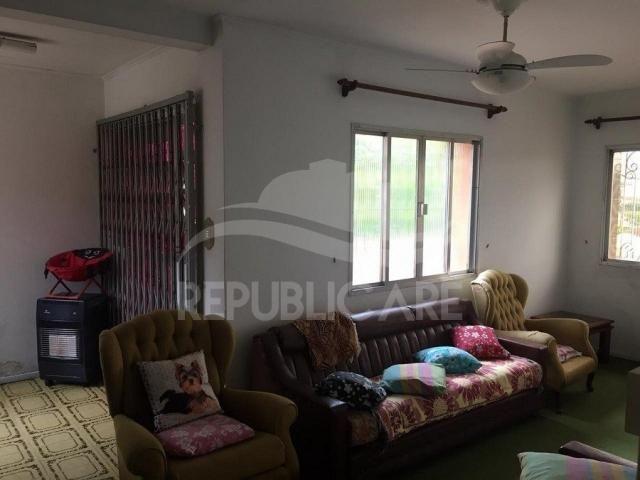 Casa à venda com 2 dormitórios em Partenon, Porto alegre cod:RP5807 - Foto 6