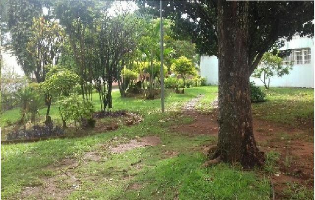 Setor Leste QD 26, 2qts laje esquina + casa fundos R$ 450.000 - Foto 17