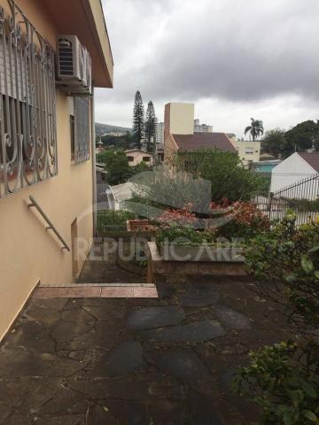 Casa à venda com 2 dormitórios em Partenon, Porto alegre cod:RP5807 - Foto 3