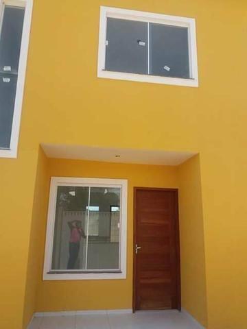 Sua casa seu Sonho - Foto 2