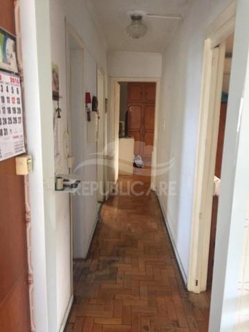 Casa à venda com 2 dormitórios em Partenon, Porto alegre cod:RP5807 - Foto 8