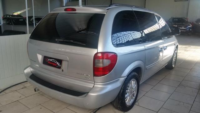 Chrysler Caravan LX 3.3 GNV 7 Lugares - Foto 4