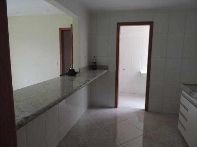 Apartamento 02 Quarto, Bairro Honório Fraga - Foto 4