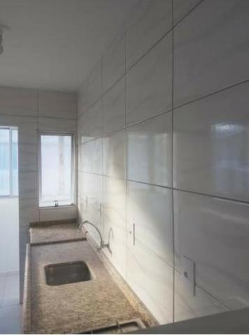 Apartamento muito bem localizado nossa senhora do rosário - Foto 4