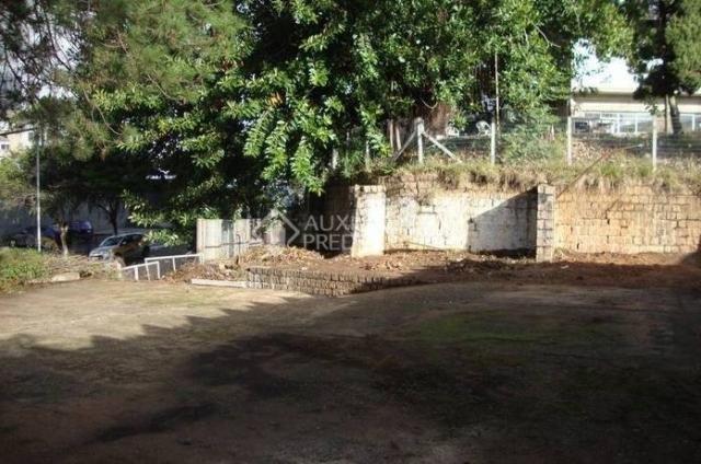Terreno para alugar em Chácara das pedras, Porto alegre cod:282399 - Foto 8