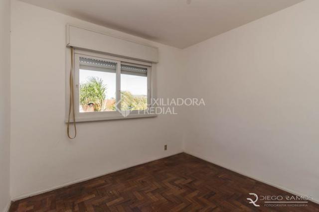 Apartamento para alugar com 3 dormitórios em Santa tereza, Porto alegre cod:273827 - Foto 5