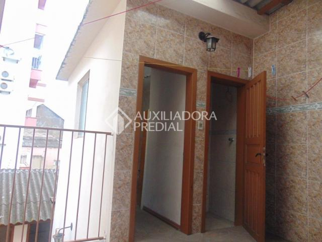 Escritório para alugar em Cidade baixa, Porto alegre cod:278915 - Foto 14