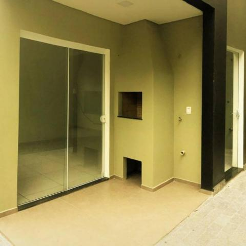 Casa à venda com 3 dormitórios em Bom retiro, Joinville cod:CI1418 - Foto 14