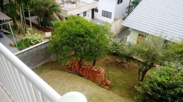 Casa à venda com 3 dormitórios em Santo antônio, Joinville cod:CI1006 - Foto 13