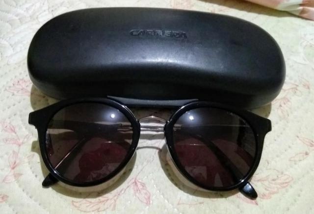 Óculos de sol da marca (Carrera ) muito famosa - Bijouterias ... e6c975027f