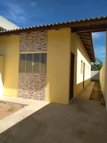 Casa Nova, Golfinhos, Caraguatatuba SP || 170 Mil - Foto 3