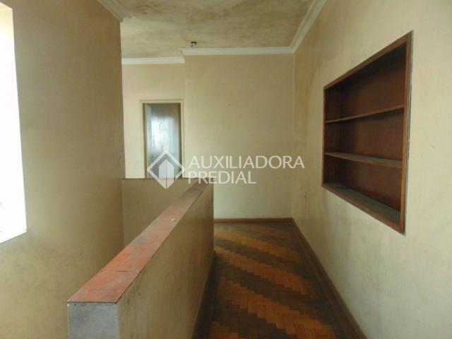 Escritório para alugar em Cidade baixa, Porto alegre cod:278915 - Foto 11