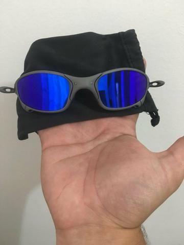 Oakley lente de juliet e romeo2 - Bijouterias, relógios e acessórios ... 0aa0c5ab4b