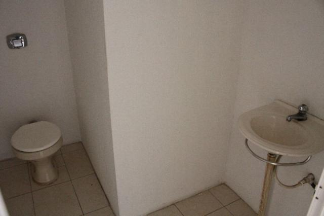 Escritório para alugar em Cavalhada, Porto alegre cod:LU260881 - Foto 8