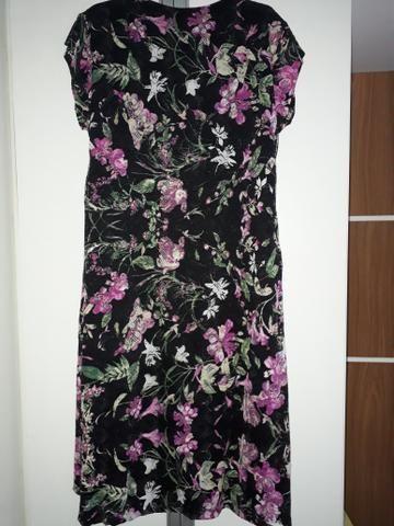 6590b5fe7 Vestido para senhoras em renda - Roupas e calçados - Norte, Brasília ...