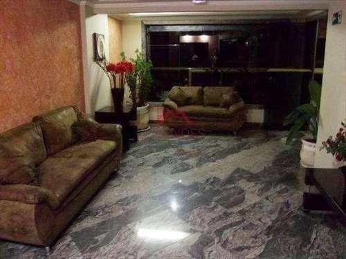 REF: 250- lindo apartamento com 1 dormitório!!! - Foto 15