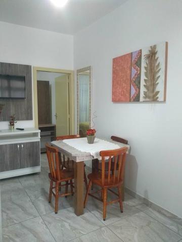 Apartamento para alugar em Tramandaí WhatsApp