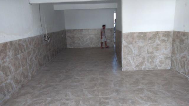 Vende-se uma Linda Casa Duplex - Foto 2