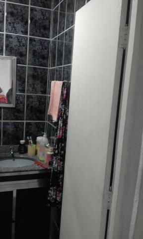 Apartamento de dois quartos por apenas 98 mil em Andre Carloni - Foto 13