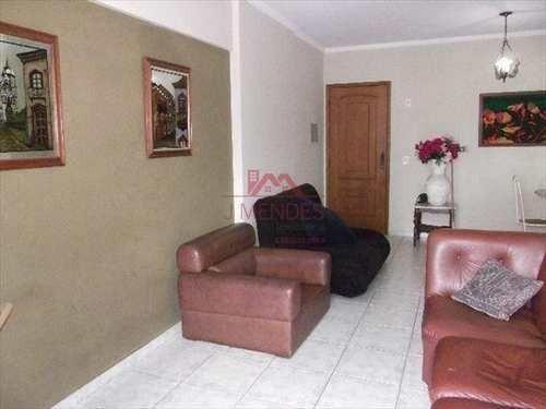 REF: 250- lindo apartamento com 1 dormitório!!! - Foto 13