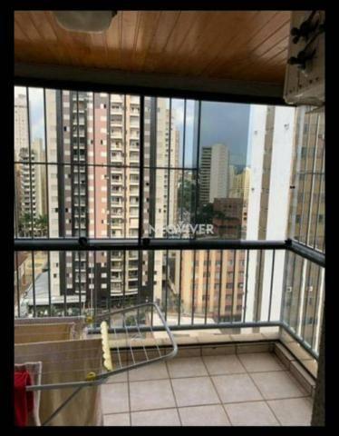 Apartamento - setor oeste - Foto 7